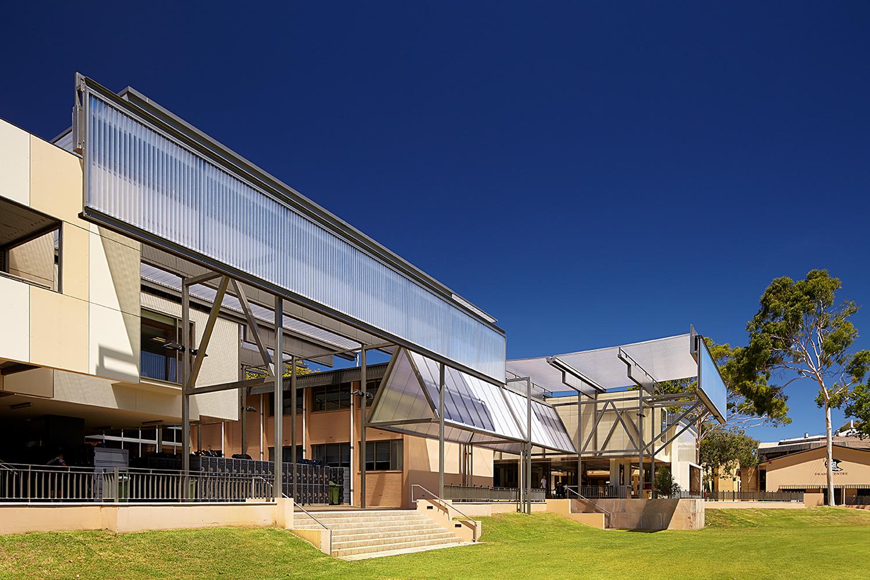 Christ-Church-Grammar-School-R Block-Claremont-Perth-Architecture1.jpg