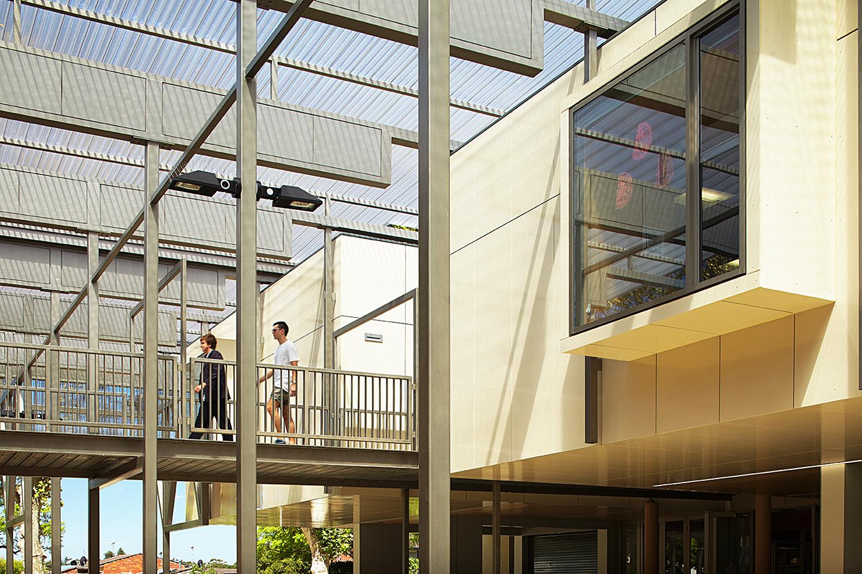 Christ-Church-Grammar-School-R Block-Claremont-Perth-Architecture3.jpg