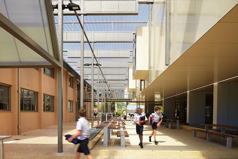 Christ-Church-Grammar-School-R Block-Claremont-Perth-Architecture4.jpg
