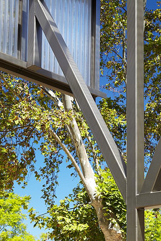 Christ-Church-Grammar-School-R Block-Claremont-Perth-Architecture5.jpg