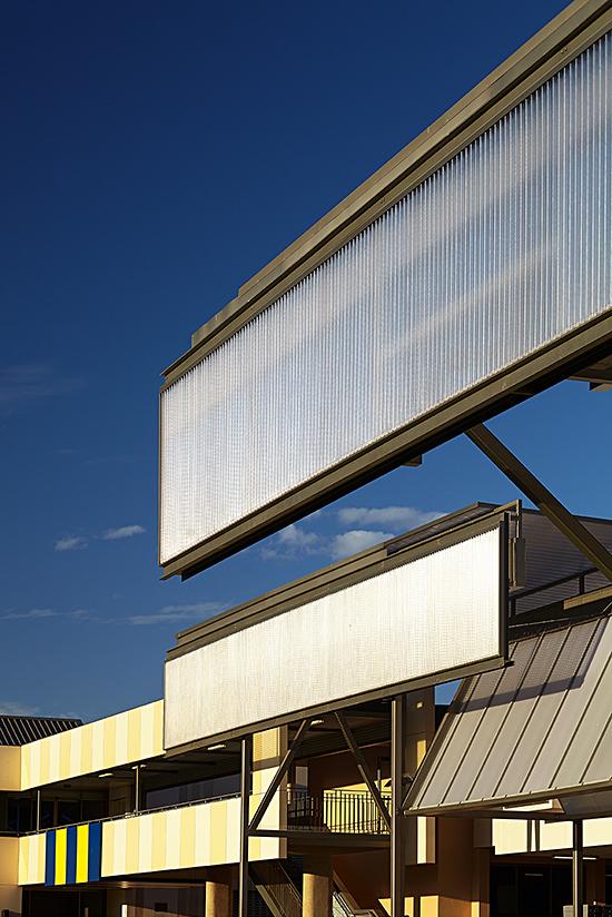 Christ-Church-Grammar-School-R Block-Claremont-Perth-Architecture8.jpg