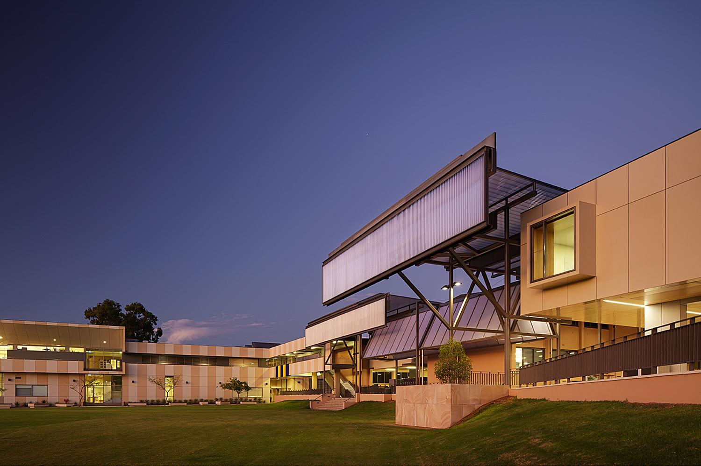 Christ-Church-Grammar-School-R Block-Claremont-Perth-Architecture9.jpg