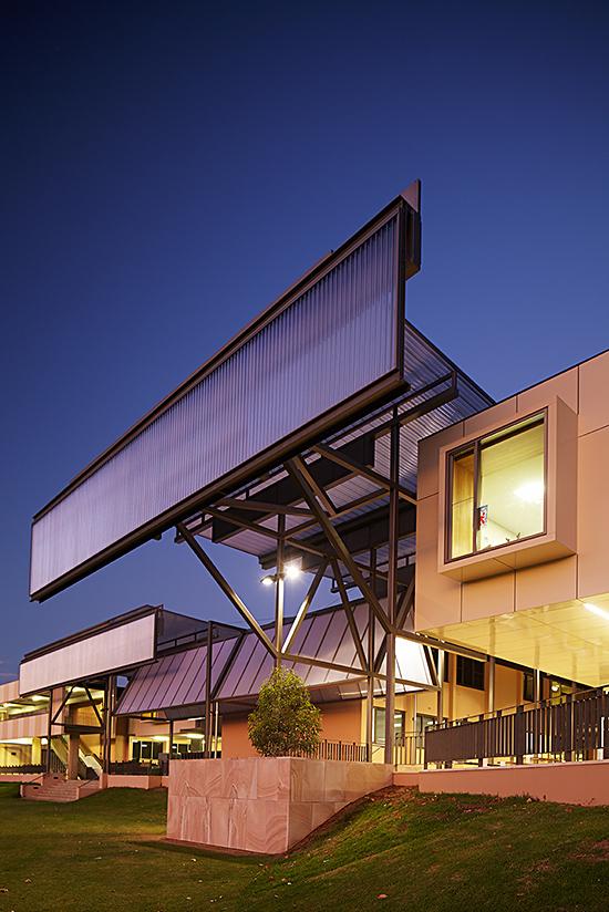 Christ-Church-Grammar-School-R Block-Claremont-Perth-Architecture10.jpg