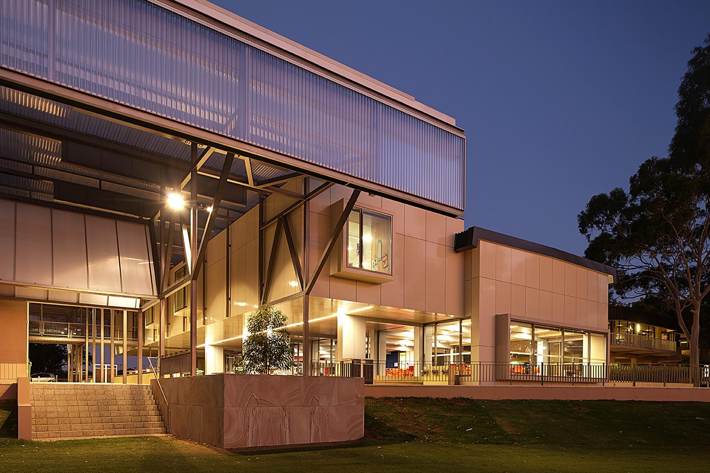 Christ-Church-Grammar-School-R Block-Claremont-Perth-Architecture11.jpg