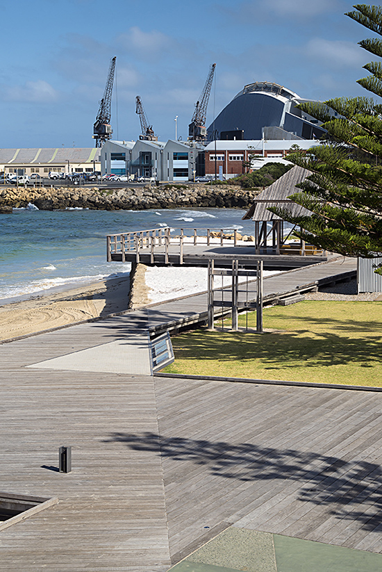 Old-Port-Of-Arthur-Head-Fremantle-Perth-Architecture8.jpg