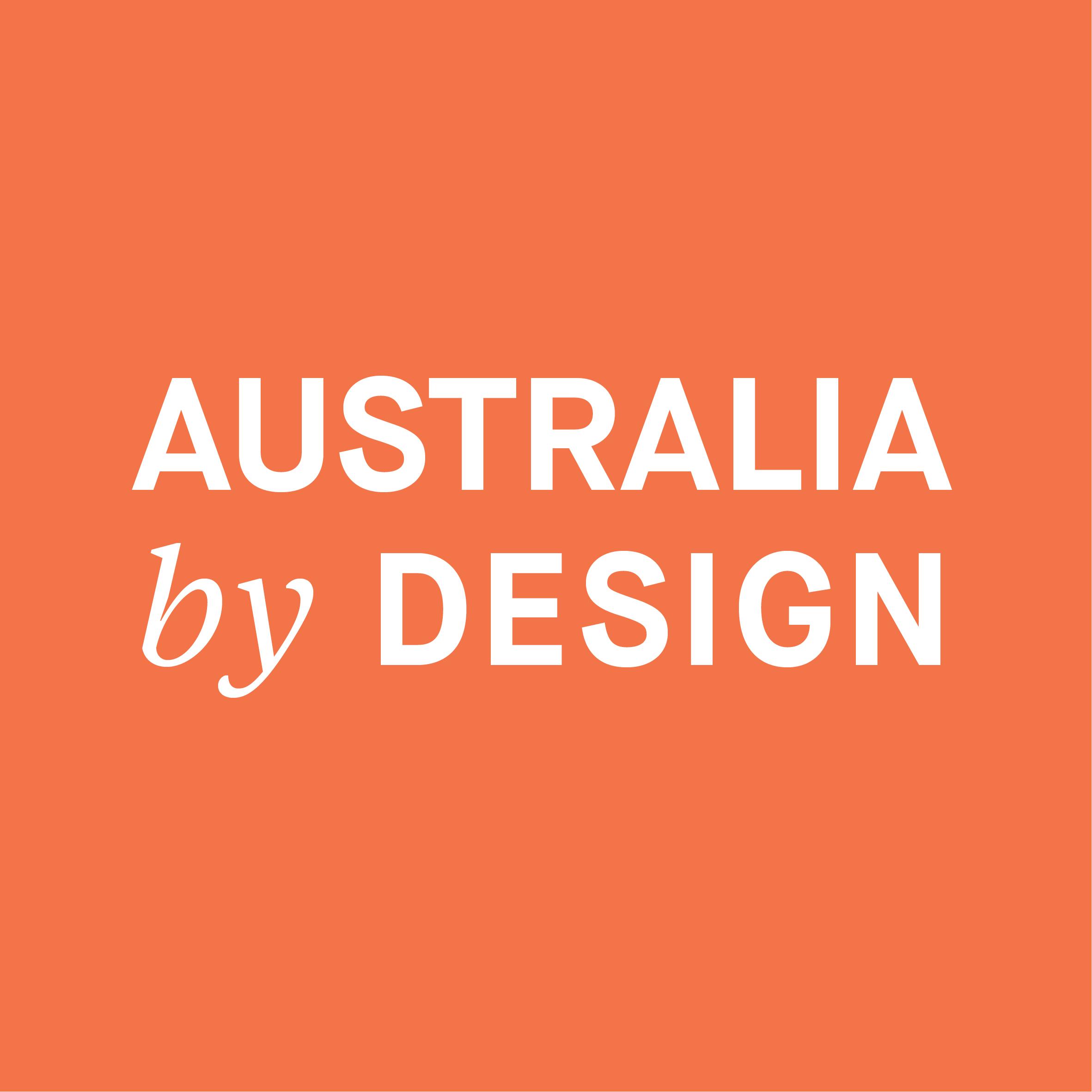 Australia by Design-01.jpg