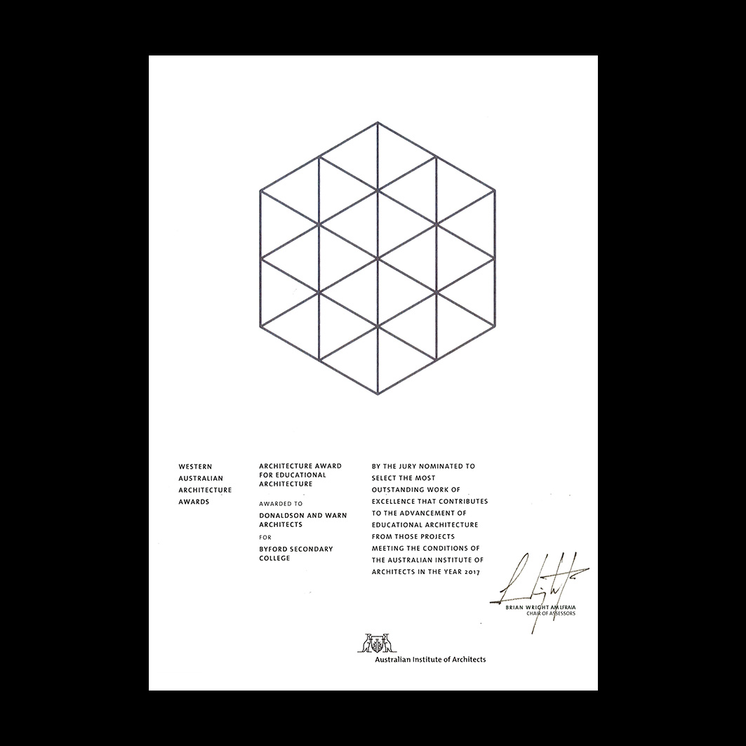 western_australian_architecture_awards_byford_secondary_college_architecture_perth.jpg