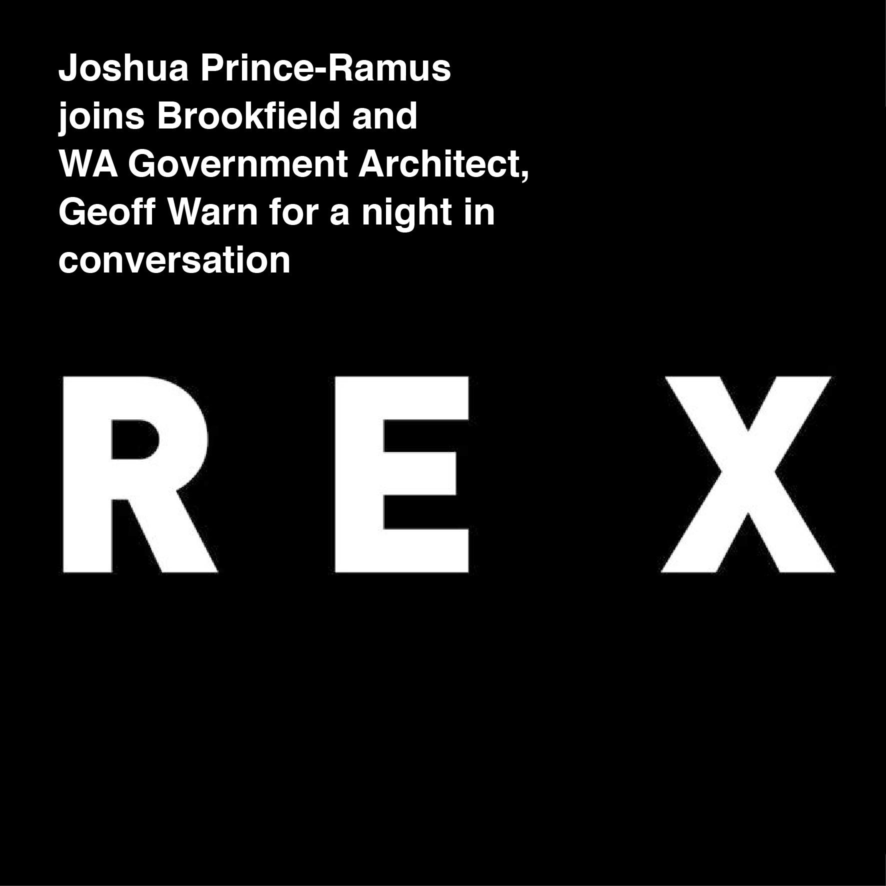 REX_perth_architecture_talk_design.jpg