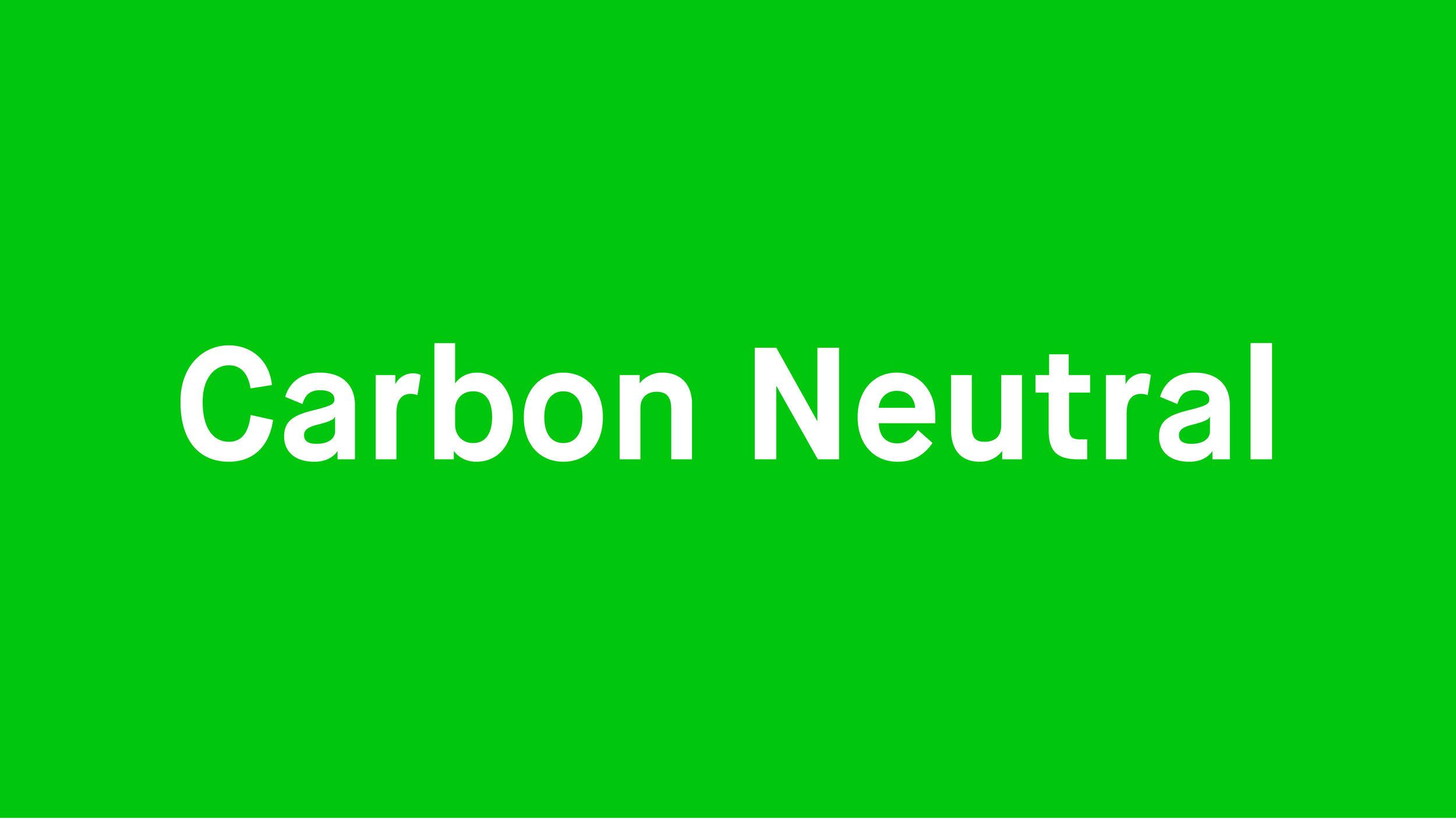 Carbon Neutral News Post-01.jpg