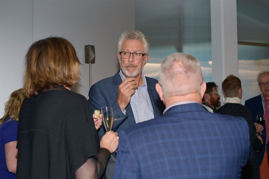 Launch_party_snaps_0001_Layer-Comp-2.jpg