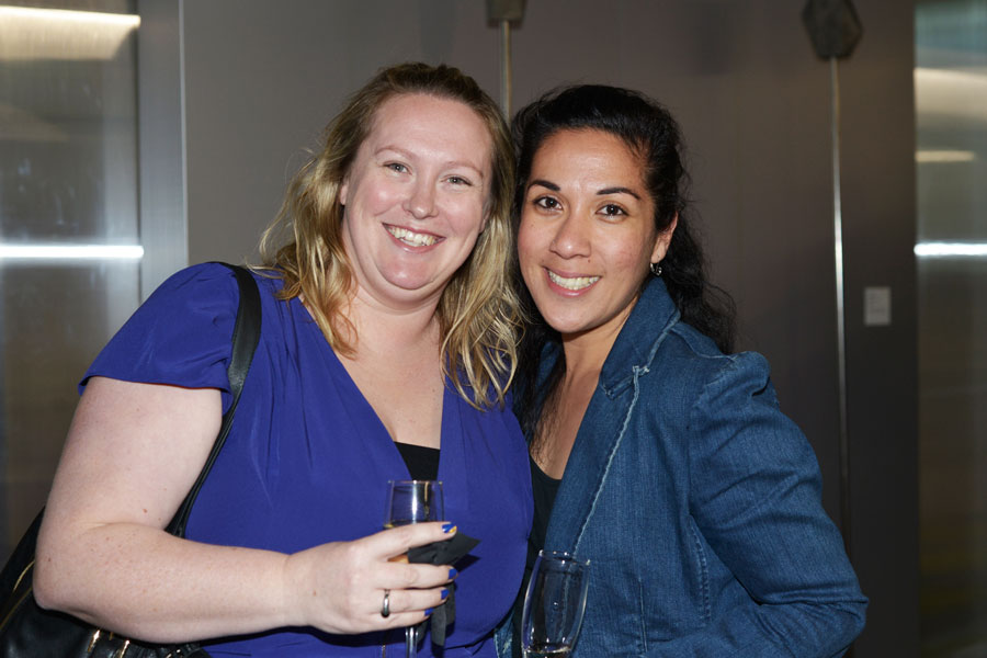 Launch_party_snaps_0003_Layer-Comp-4.jpg