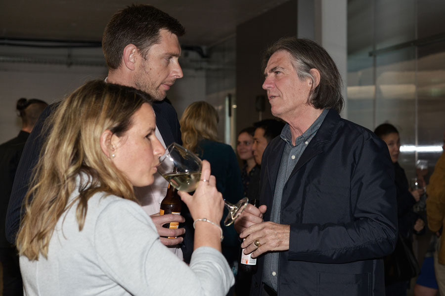 Launch_party_snaps_0005_Layer-Comp-6.jpg