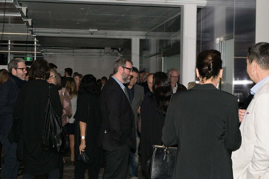 Launch_party_snaps_0010_Layer-Comp-11.jpg