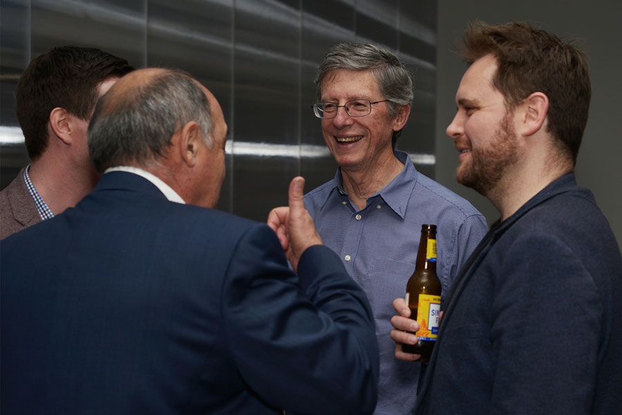 Launch_party_snaps_0013_Layer-Comp-14.jpg