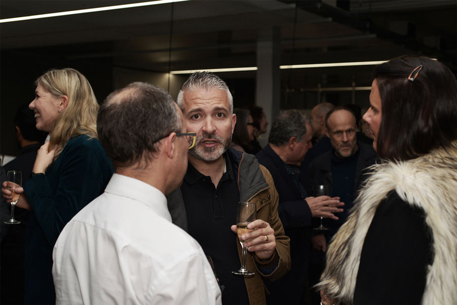 Launch_party_snaps_0014_Layer-Comp-15.jpg