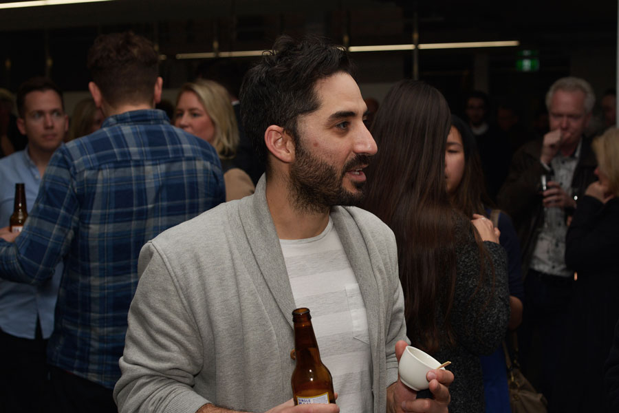 Launch_party_snaps_0017_Layer-Comp-18.jpg