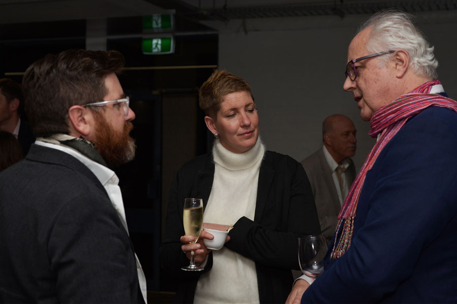 Launch_party_snaps_0022_Layer-Comp-23.jpg