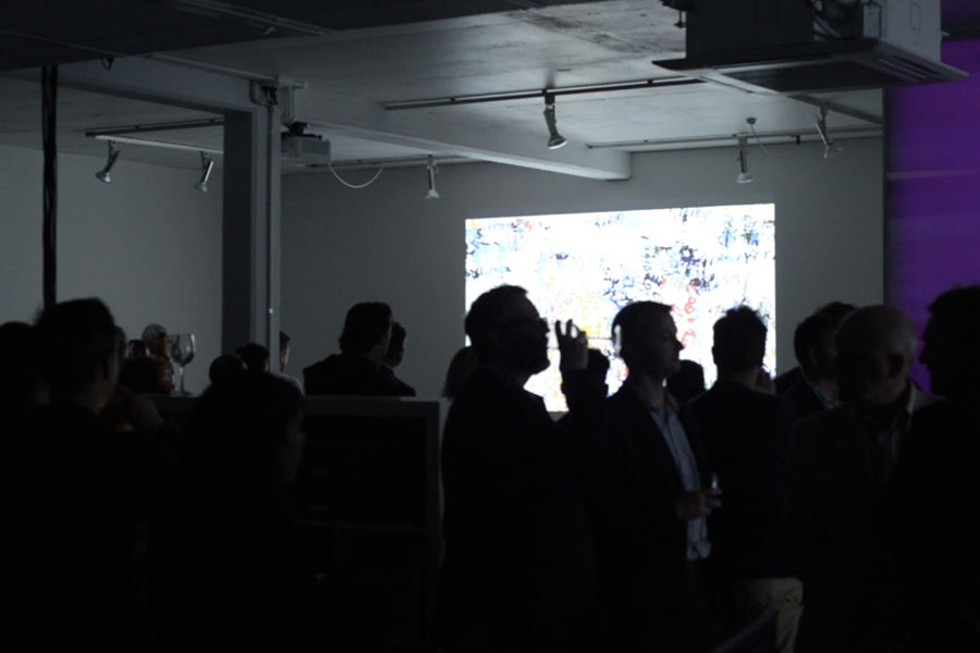 Launch_party_snaps_0026_Layer-Comp-27.jpg