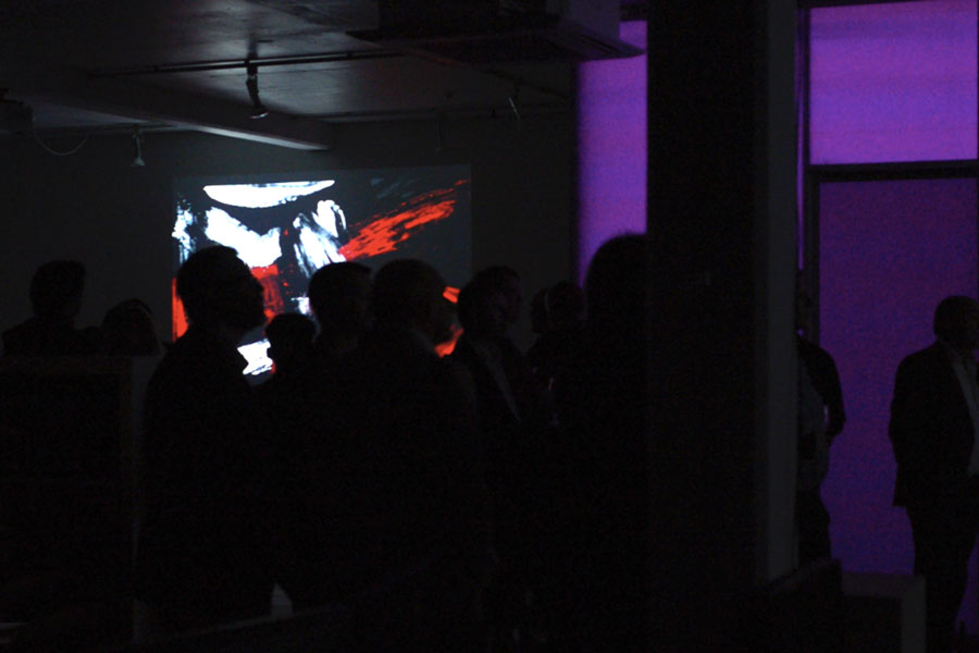Launch_party_snaps_0029_Layer-Comp-30.jpg