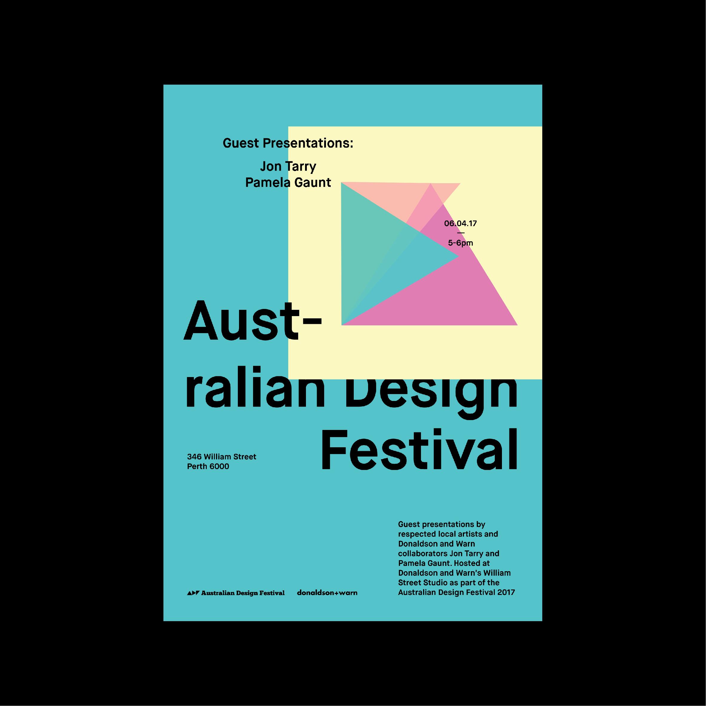 australian_design_festival_architecture_perth.jpg