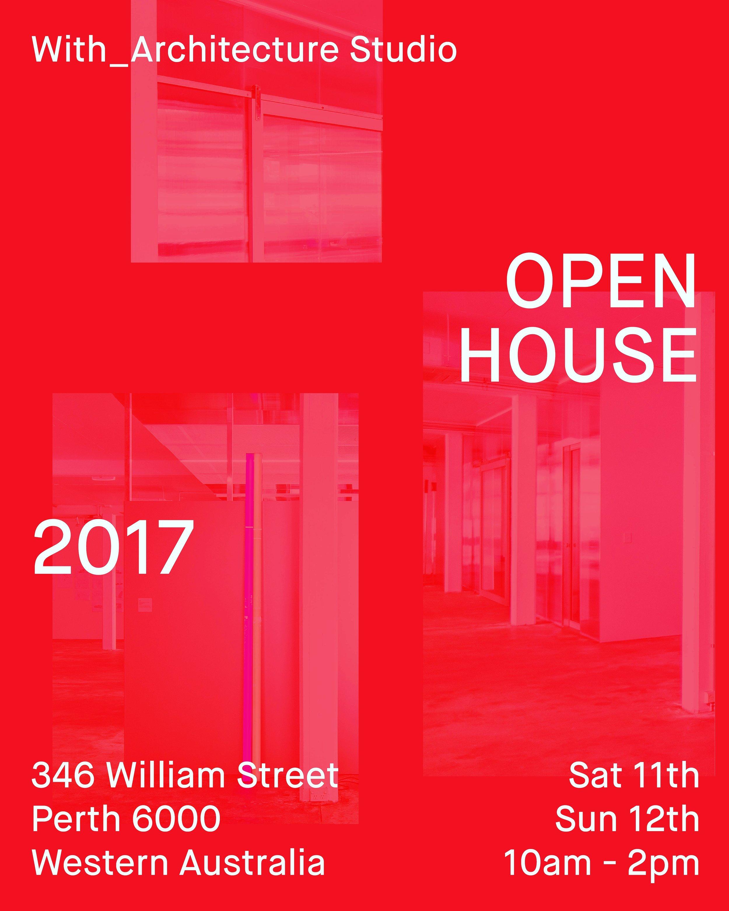 Open House for Instagram-01.jpg