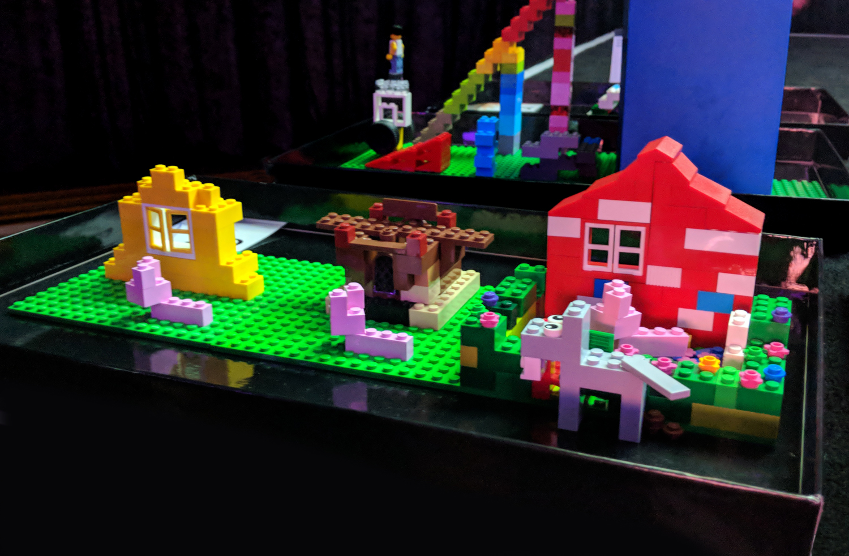 03 Lego Competition Web News.jpg