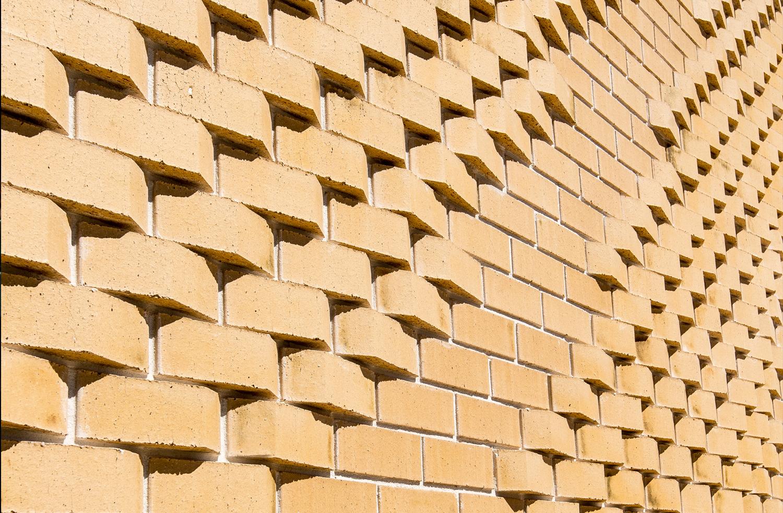 02 Yanchep SC Brick Detail Web News.jpg