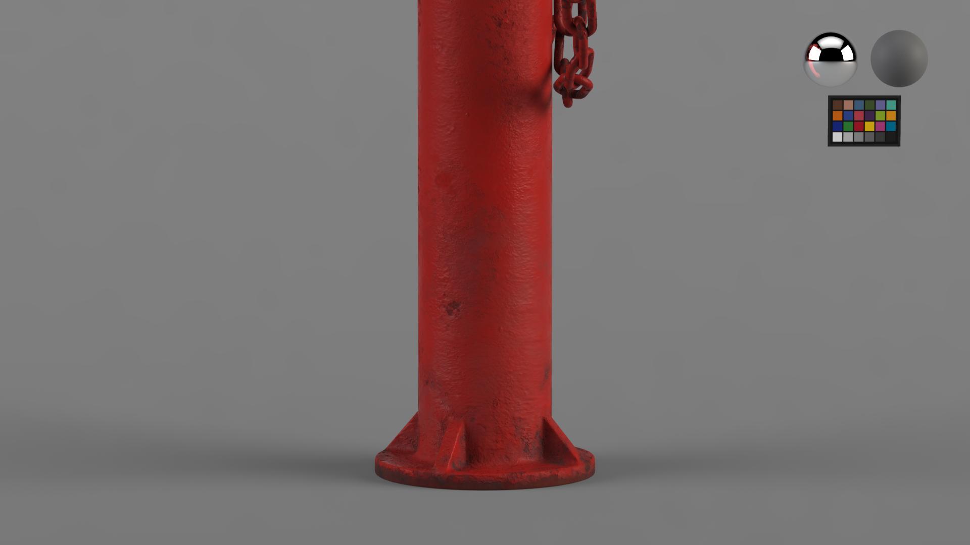 hydrant.closeup_bottom.v01.1.png