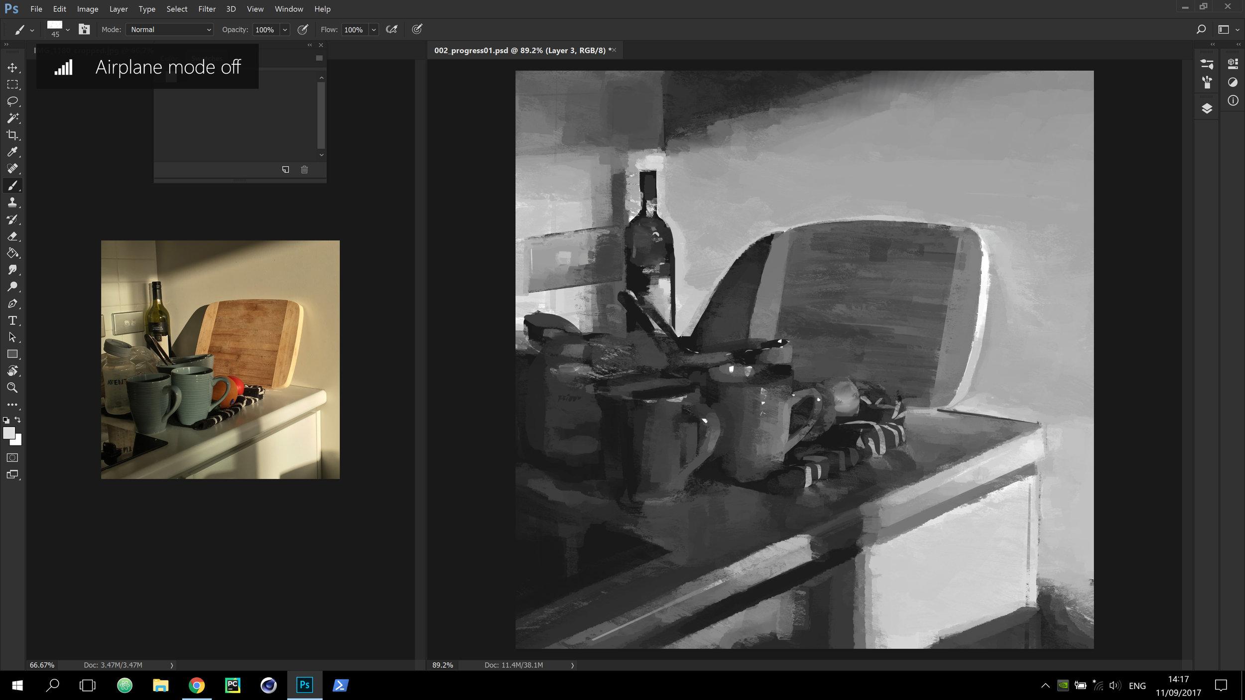001_doneScreenshot.jpg