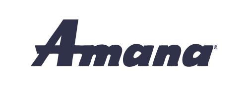 Amana Heating Cooling