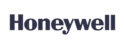 Honeywell Your Home