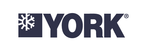 York Furnaces, Air Conditioners, Heat Pumps