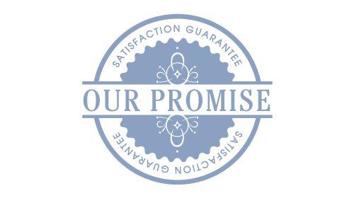 our-promise.png