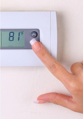 flagstaff-heating-air-conditioning