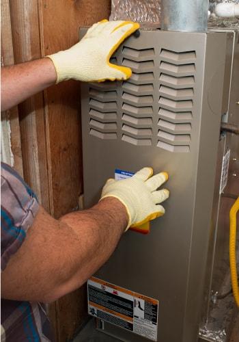 plumbing-hvac-maintenance-inspection.jpg