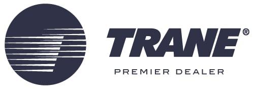 Trane Heating and Air Premier Dealer