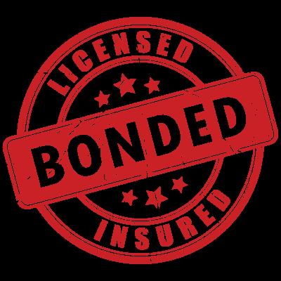 licensed-bonded-insured.png