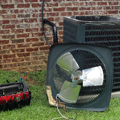 air-conditioner-ac-inspection.jpg