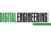 Digital Engineering Logo_P.jpg
