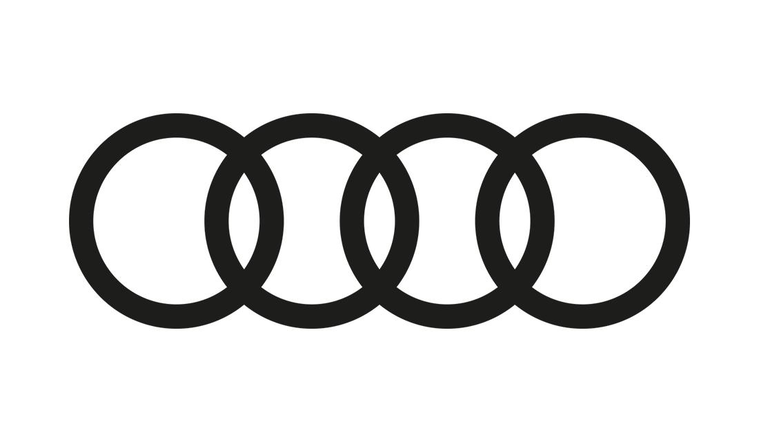 Logo_Audi.png