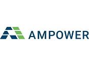 Ampower_AM_Logo-175.jpg