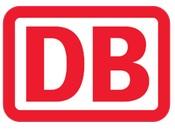 DB_Logo_175x130.jpg