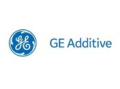 GE_Additive_P.jpg
