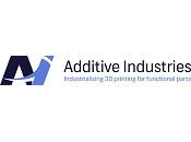 additive_indutries_P.jpg
