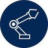 Industrielle produktion und additive Fabrik 4.0.jpg
