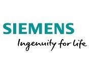 Siemens_175x130.jpg