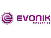 Evonik_Logo_P.png