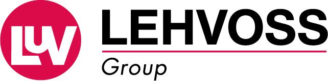 14001_Lehvoss_Group.jpg
