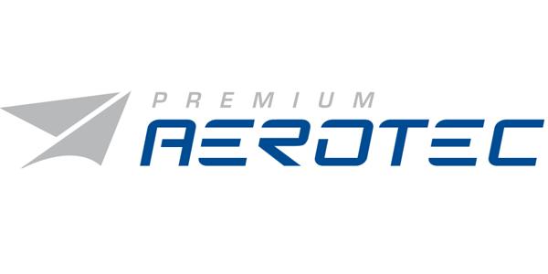 aerotec.png
