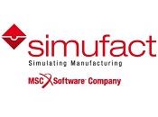 simufact 175x130.png